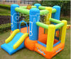 hot-selling 2012 Inflatable Bouncer