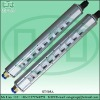 ST503A Antistatic bar for production line