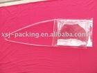 Sell PVC bags