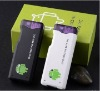 2012 hot mini android box mk802