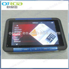 3.0 inch digital mp4 mp5 player