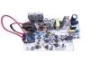 Voltage adjustable Power Supply PCBA