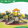 2012 Guangzhou children's playground