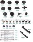 mic parts
