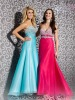 R6498 Sexy Sweetheart Beaded Prom Dress 2012 new Style