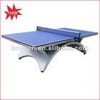 table tennis table-BYPQ0310-2