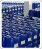 KL-500 cathode epoxy electrophoretic-paint