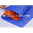 polyethylene fabric