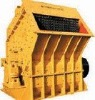 Jaw Crusher PEF-900*1200 supplier from China(PE-900*1200