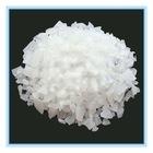 refine aluminum sulphate(factory)