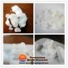 High purity!!Food grade ammonium alum/Aluminium ammonium sulfate/alum 99.5%