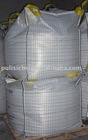 Pentaerythritol powder bulk bag