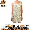 2012 latest summer dresses for women