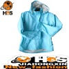 2012 designer ski jackets HSS110436