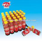 CoLa candy toy CT-001