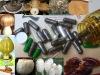 Mushroom Capsule and Mushroom Tea Bag OEM
