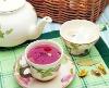 ROSE TEA,ROSE BUD,PINK ROSE,Pink Tea Rose