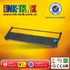 Compatible Printer ribbon for NCR-5223