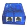 ADSL splitter (adsl modem splitter, network device)