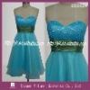 ED0024- Evening dress