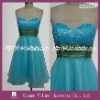 ED0024- Evening dress
