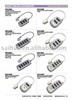 SCART CABLE SERIES