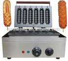 best price advanced high quality mobile hot dog cart