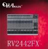 Best quality 12v mixer aduio