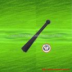 Flexible Stubby Antenna For 8505241U06, PMAF4001
