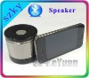 HiFi Sounds for iPhone iPad mini portable speaker