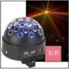 XQP- LED mini spot light