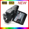 Full HD 1080P Car camera 2.0 inch car recorder vehicle DVR DW-F6000HD