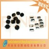 For iPhone2G home button and power button