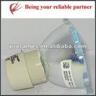 100% original mercury lamp bulb uhp190-160W 0.9 E20.9 for many projectors
