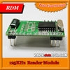 rfid reader module for EM & Mifare card