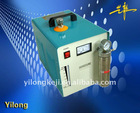 complex die polisher YL-100