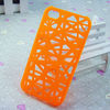 For silicone iphone cases