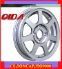 13 Inch Alloy Wheel with good quality