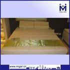 Memory Foam & Super Soft Foam Mattress Topper
