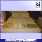 Memory Foam & Super Soft Foam Mattress Topper