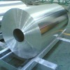High quality steel sheet/GI steel