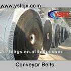 Nylon Conveyor Belts(NN)