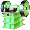 High Effiency PEF Series Jaw Crusher
