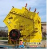 Superior granite impact crusher from Bangke(Professional Manufacturer)