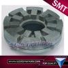 Diamond Grinding Wheel for Calibration