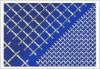 stainless steel crimp wire mesh