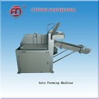0.5L-5L Round Paint Can Auto Forming Machine