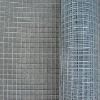 Galvanized Welded Wire Mesh(Manufactory)