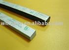 EVA adhesive tape