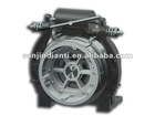 geared elevator motor, elevator traction machine, lift traction machine